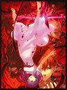 劇場版「Fate/stay night[Heaven's F...