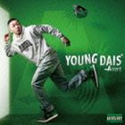 YOUNG DAIS/Accent(CD)