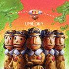 ユニコーン/ZII(通常盤)(CD)