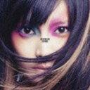柴咲コウ/EUPHORIA(初回限定盤/CD+DVD)(CD)
