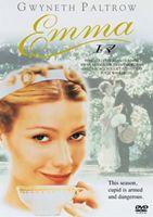 Emma/エマ(DVD)