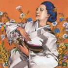 《送料無料》石川さゆり/X -Cross-(CD)