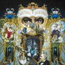 マイケル・ジャクソン / デンジャラス(Blu-specCD2) [CD]