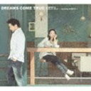 DREAMS COME TRUE/さぁ鐘を鳴らせ/MADE OF GOLD -featuring DABADA-(初回限定盤/CD+DVD)(CD)
