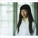 Every Little Thing/冷たい雨(通常盤)(CD)