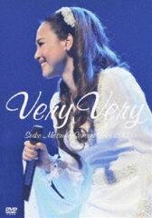 【期間限定セール♪】松田聖子/Seiko Matsuda Concert Tour 2012 Very Very(通常盤)(DVD) ◆...
