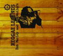 輸入盤 BOB MARLEY / REGGAE LEGENDS [CD]
