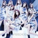 AFTERSCHOOL/Rambling girls/Because of you(ジャケットC)(CD)