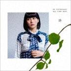 《送料無料》柴咲コウ/KO SHIBASAKI ALL TIME BEST 詩(CD)