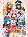 《送料無料》ギャラクシーエンジェル Blu-ray BOXBlu-ray ◆20%OFF!