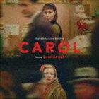 『キャロル』オリジナル・サウンドトラック
