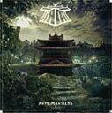 【輸入盤】IAM IAM/ARTS MARTIENS (DLX)(CD)