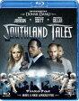 サウスランド・テイルズ(Blu-ray)