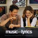 《送料無料》(オリジナル・サウンドトラック) ラブソングができるまで オリジナル・サウンド...