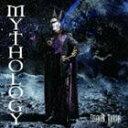 デーモン閣下 / MYTHOLOGY(CD+DVD) [CD]