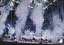 楽天乃木坂46グッズ《送料無料》乃木坂46 3rd YEAR BIRTHDAY LIVE 2015.2.22 SEIBU DOME(通常盤)(Blu-ray)