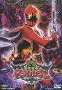 魔法戦隊マジレンジャー VOL.1 ◆20%OFF!