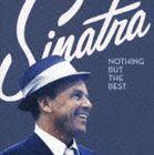 フランク・シナトラ / シナトラ、ザ・ベスト!(通常盤) [CD]