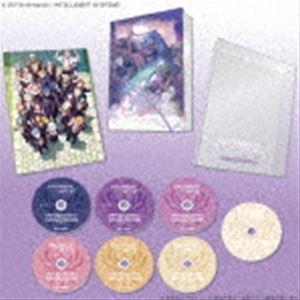 CD, ゲームミュージック () 6CDDVD-ROM CD