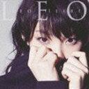 家入レオ / LEO(通常盤) [CD]
