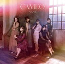 =LOVE / CAMEO(Type-B/CD+DVD) [