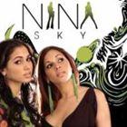 輸入盤 NINA SKY / NINA SKY [CD]