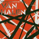 【輸入盤】VAN HALEN ヴァン・ヘイレン/BEST OF BOTH WORLDS(CD)