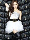 板野友美/2nd single ※タイトル未定(Type-B/CD+DVD)(初回仕様)(CD)