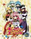 《送料無料》ギャラクシーエンジェルA Blu-ray BOXBlu-ray ◆20%OFF!