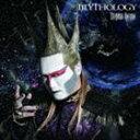 デーモン閣下 / MYTHOLOGY [CD]