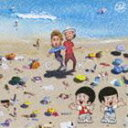 C&K(シーアンドケー)のカラオケ人気曲ランキング第5位 「梅雨明け宣言」を収録したCDのジャケット写真。