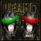 SEAMO/コラボ伝説(通常盤)(CD)