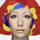 木村カエラ / Sync(初回盤/CD+DVD) [CD]