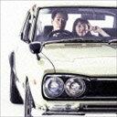 《送料無料》稲垣潤一/男と女5 -TWO HEARTS TWO VOICES-(CD)