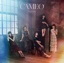 =LOVE / CAMEO(Type-C/CD+DVD) [