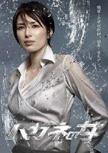 【グッドスマイル】ハガネの女 DVD BOX(DVD) ◆25%OFF!