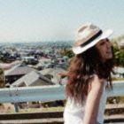 JUJU/また明日...(初回仕様)(CD)