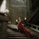 JUJU / Request II [CD]