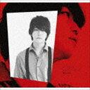 亀梨和也 / Rain(通常盤) [CD]