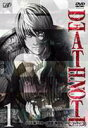 DEATH NOTE (1) ◆20%OFF!