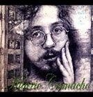 イラリオ・カマーチョ/暁の明星(CD)