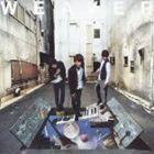 WEAVER/夢じゃないこの世界(通常盤)(CD)