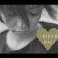 安室奈美恵/181920&films