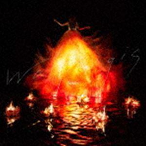 邦楽, ロック・ポップス  Aimer Walpurgis CD
