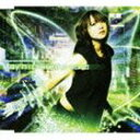 May'n / TVアニメーション アクセル・ワールド オープニングテーマ: Chase the world(通常盤) [CD]