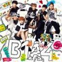 B1A4/イゲ ムスン イリヤ ~なんで?どうして?(通常盤)(初回仕様)(CD)