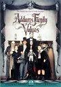 アダムス・ファミリー2(DVD) ◆20%OFF!