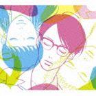秦基博 meets 坂道のアポロン/アルタイル(初回生産限定盤/CD+DVD)(CD)
