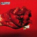 MERRY / Happy life(初回生産限定盤/CD+DVD) [CD]
