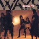 SHOW-YA/SHOW-YA 20th Anniversary: : WAYS(CD)